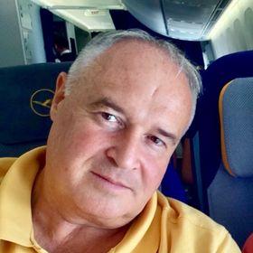 Ferenc Mészáros