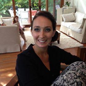 Alicia Blanch