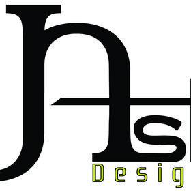 JastDesign