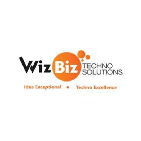 WizBiz Techno Solutions