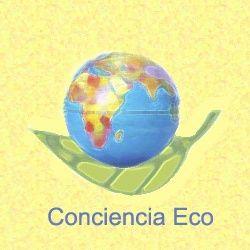 Conciencia Eco