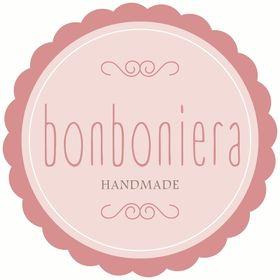 Bonboniera Handmade