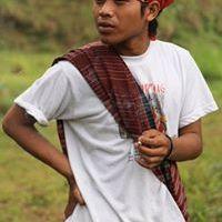 Fazhal Darul