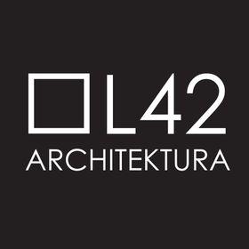 L42 Architektura