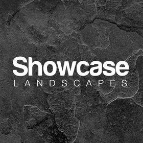 Showcase Landscapes