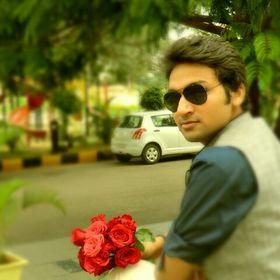 ND Patel