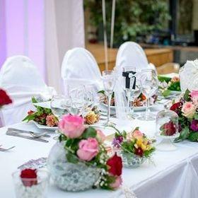 Beatriz Banquetes