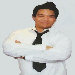 Alexon Balangue