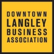 Downtown Langley Business Association