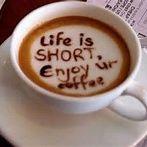 My Coffee Paradise