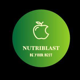 Nutriblast