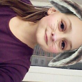 Sofi Stanová
