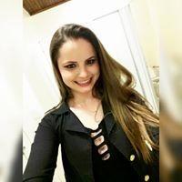 Samara Schumacher de Castro