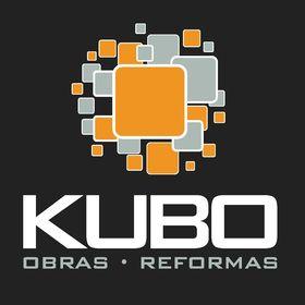 KUBO | Obras - Reformas