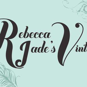 Rebecca Jades Vintage Leeds