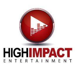 HighImpactEnt