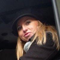 Margie Bednar
