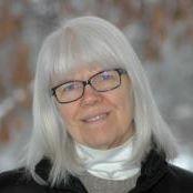 Carol Quaden