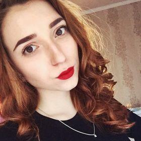 Кайдалова Виктория Сергеевна