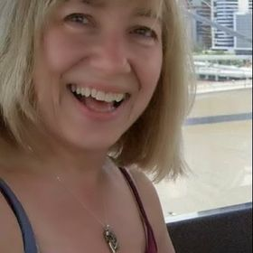 Anne McKenna