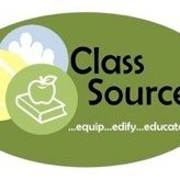 Class Source