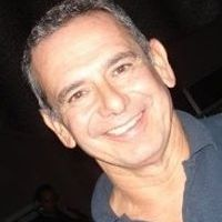 Greg Protopsaltis
