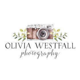 Photography By Olivia Westfall