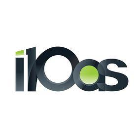 i10as Design
