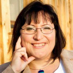 Judit Kelemen