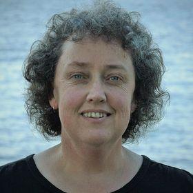 Alison Clifford