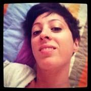 Elisa Girelli