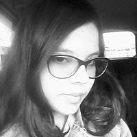 Clara Beatriz