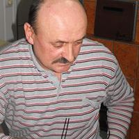 Chiforescu Dorel