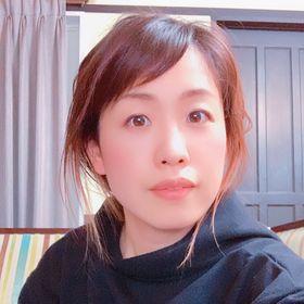 Sayuri Kyuushima