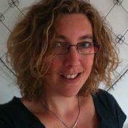 Wendy Hoogeboom