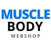 Musclebody.hu