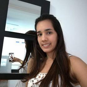 Lays Colpas Morales