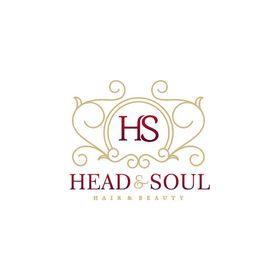 Headandsoul