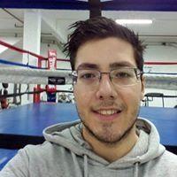 Tiago Domingos