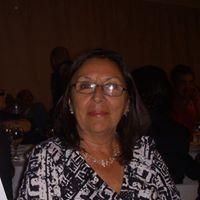 Isabel Balado