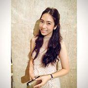 Sasi Wongchaisuvech