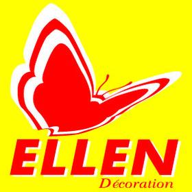 Ellen Décoration