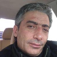 Muhammet Karakelle