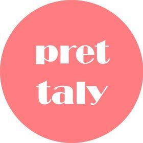 Prettaly