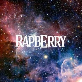 Rapberry Wear