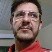 Moacir Correa
