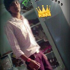 prince Manoj