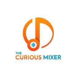 The Curious Mixer
