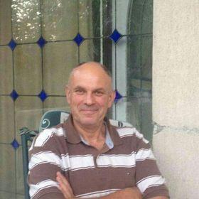 László Guba