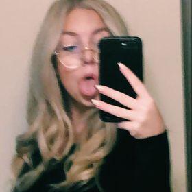 Kaylee Ness